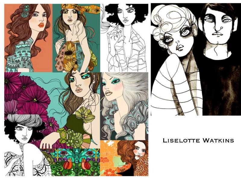 Liselotte-Watkins