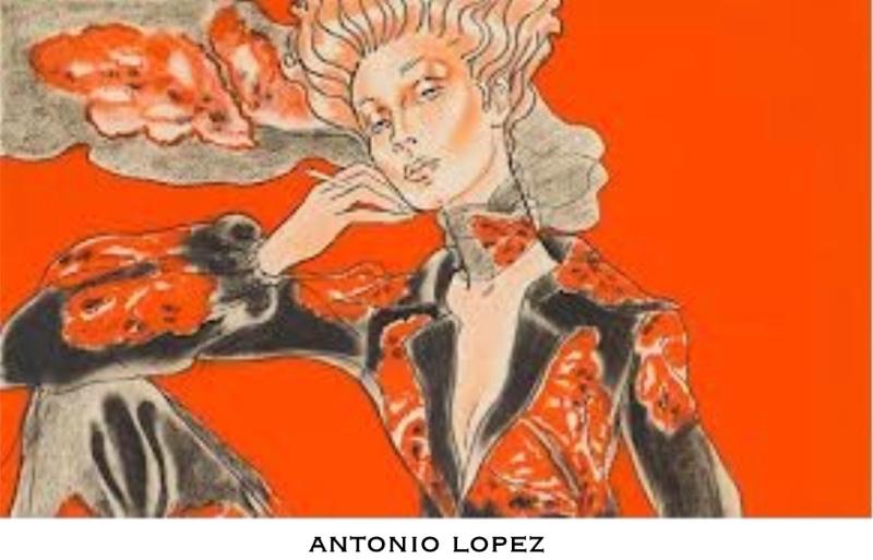 antonio-lopez-1