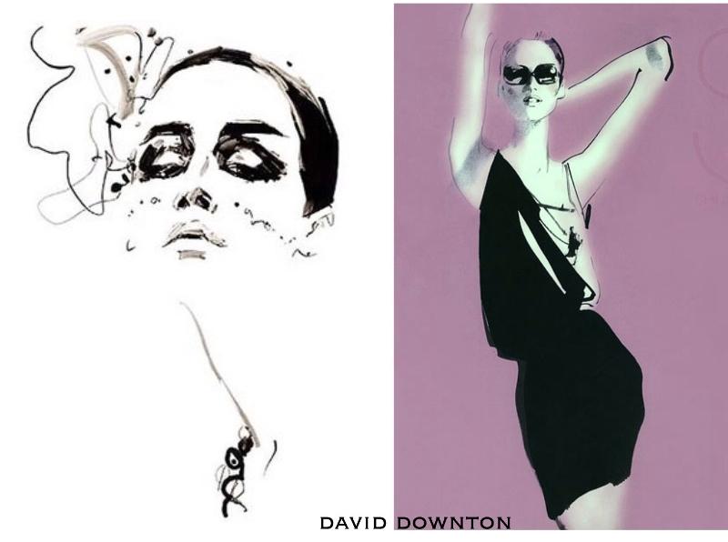 david-dawnton