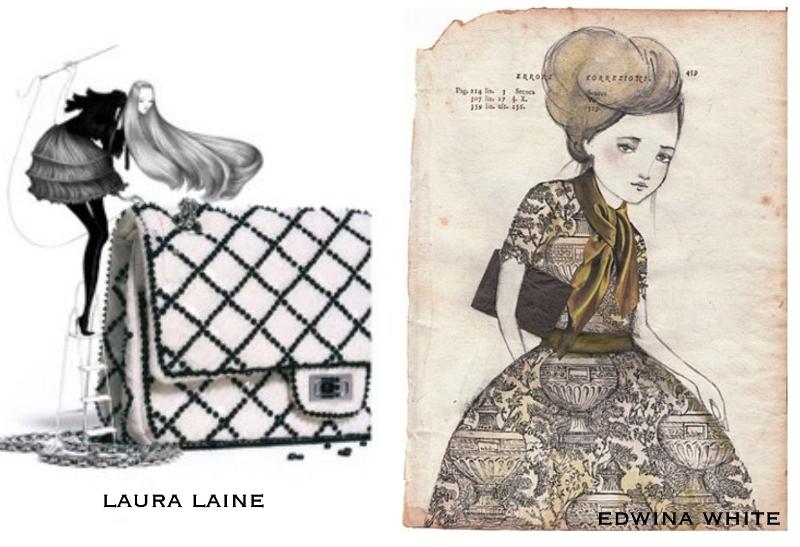 edwina-white.-laura-laine