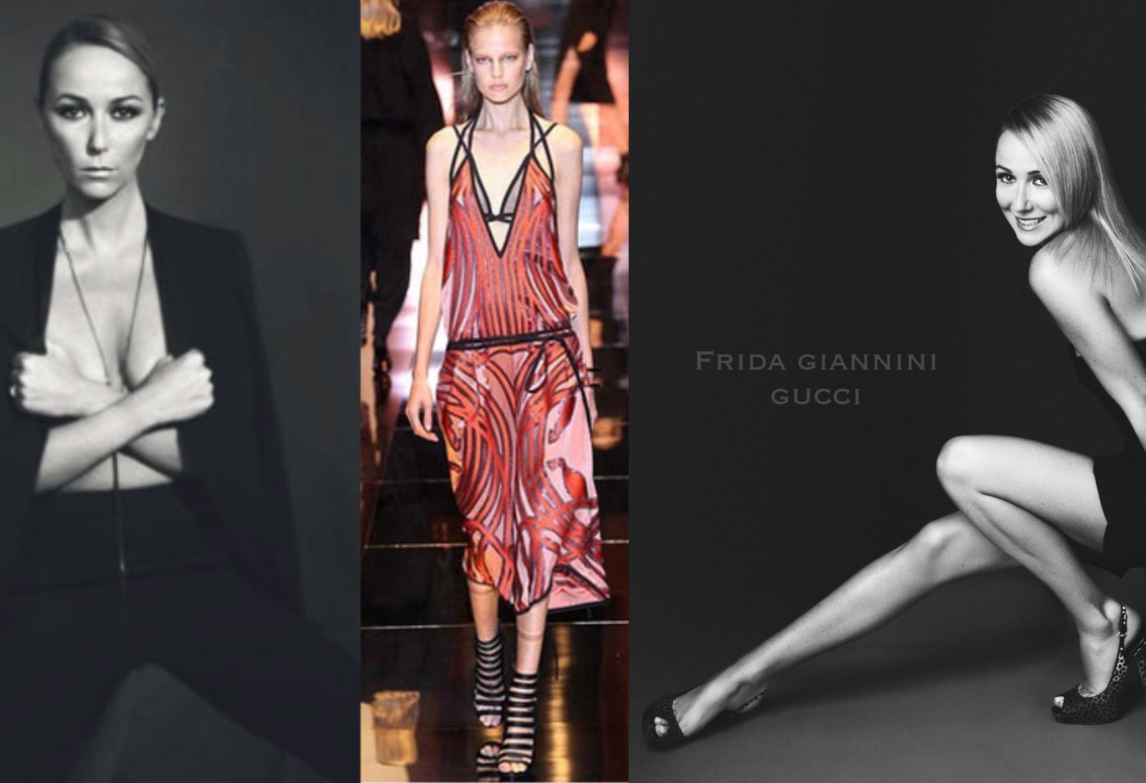 frida-giannini---gucci