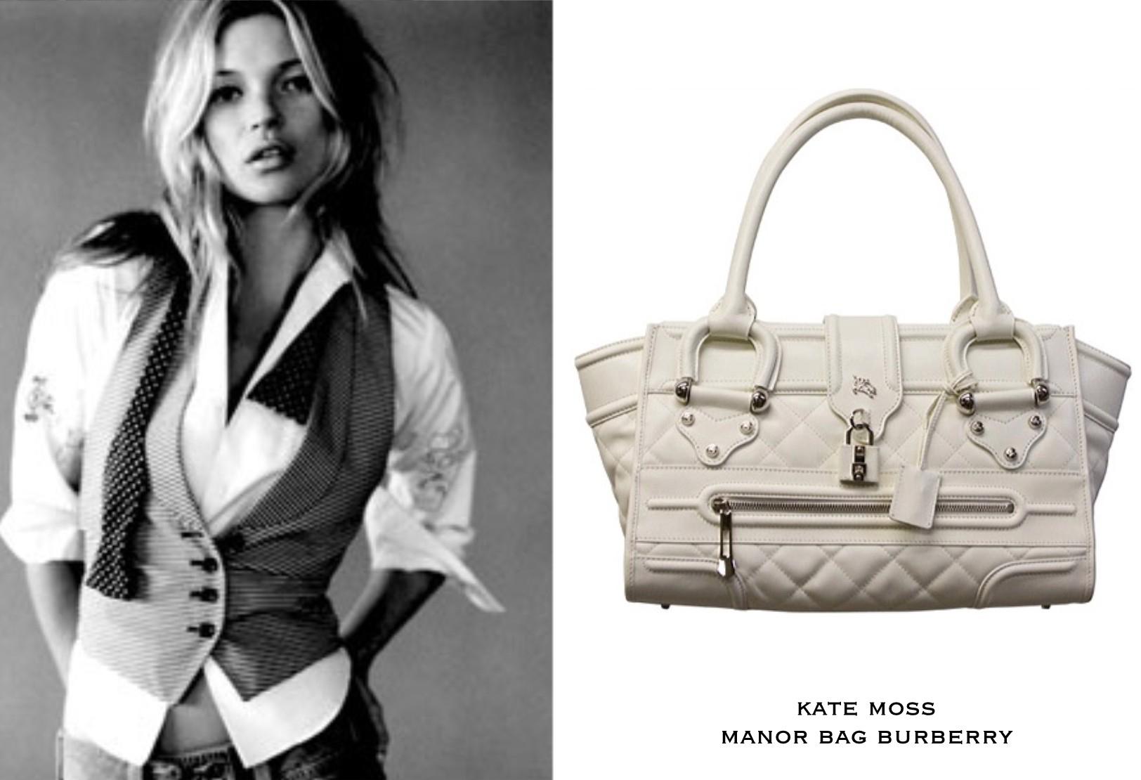 manor-bag-burberry---kate-moss