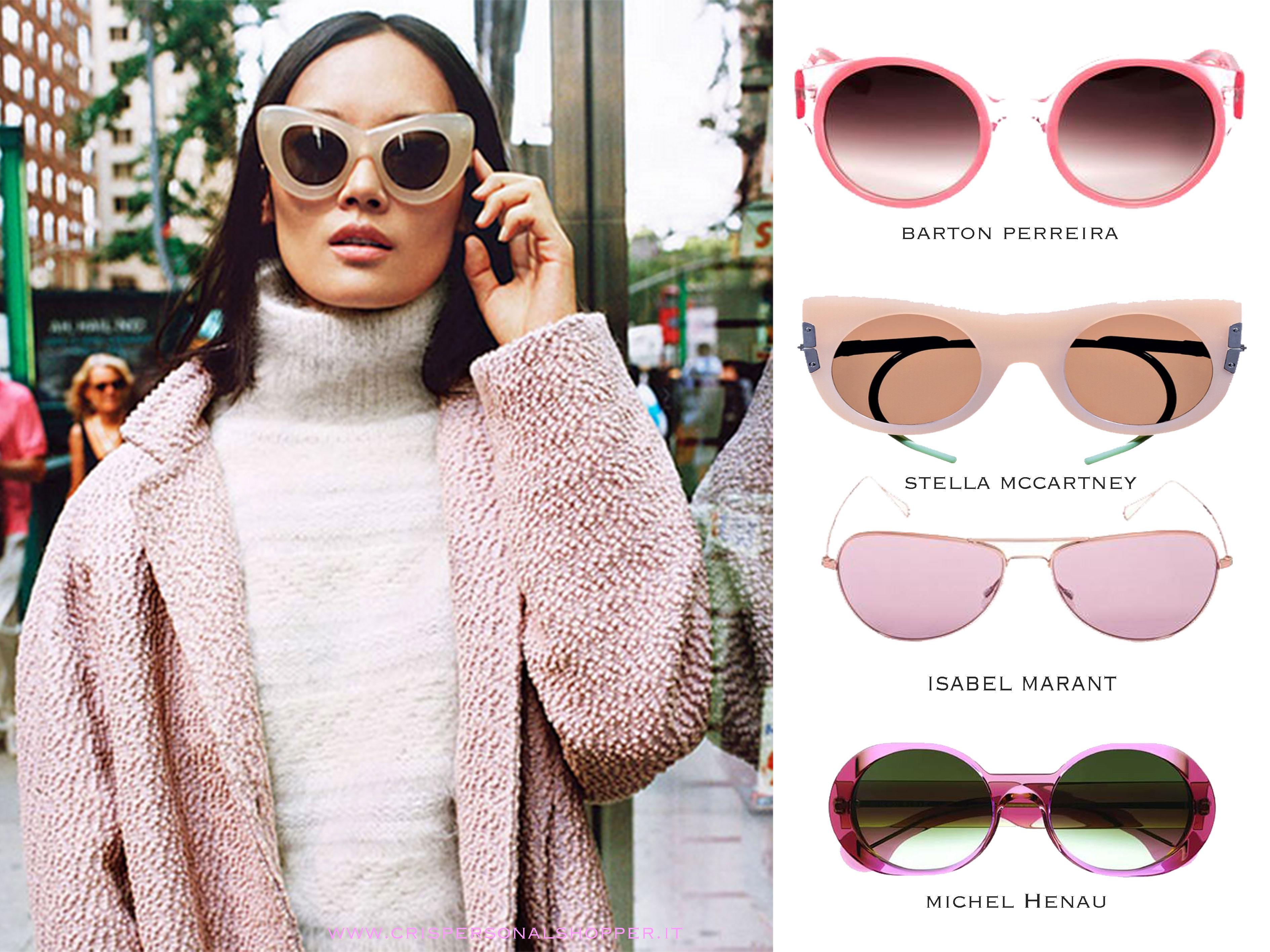pannello-glasses
