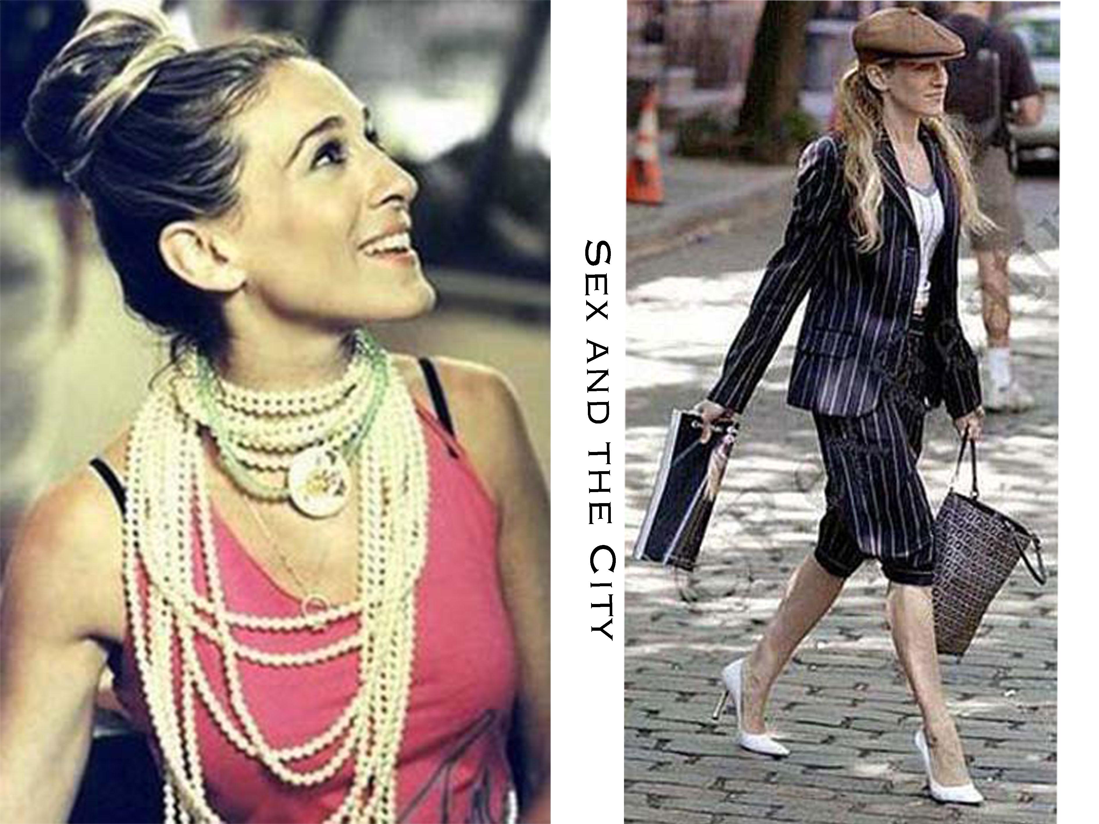 moda film