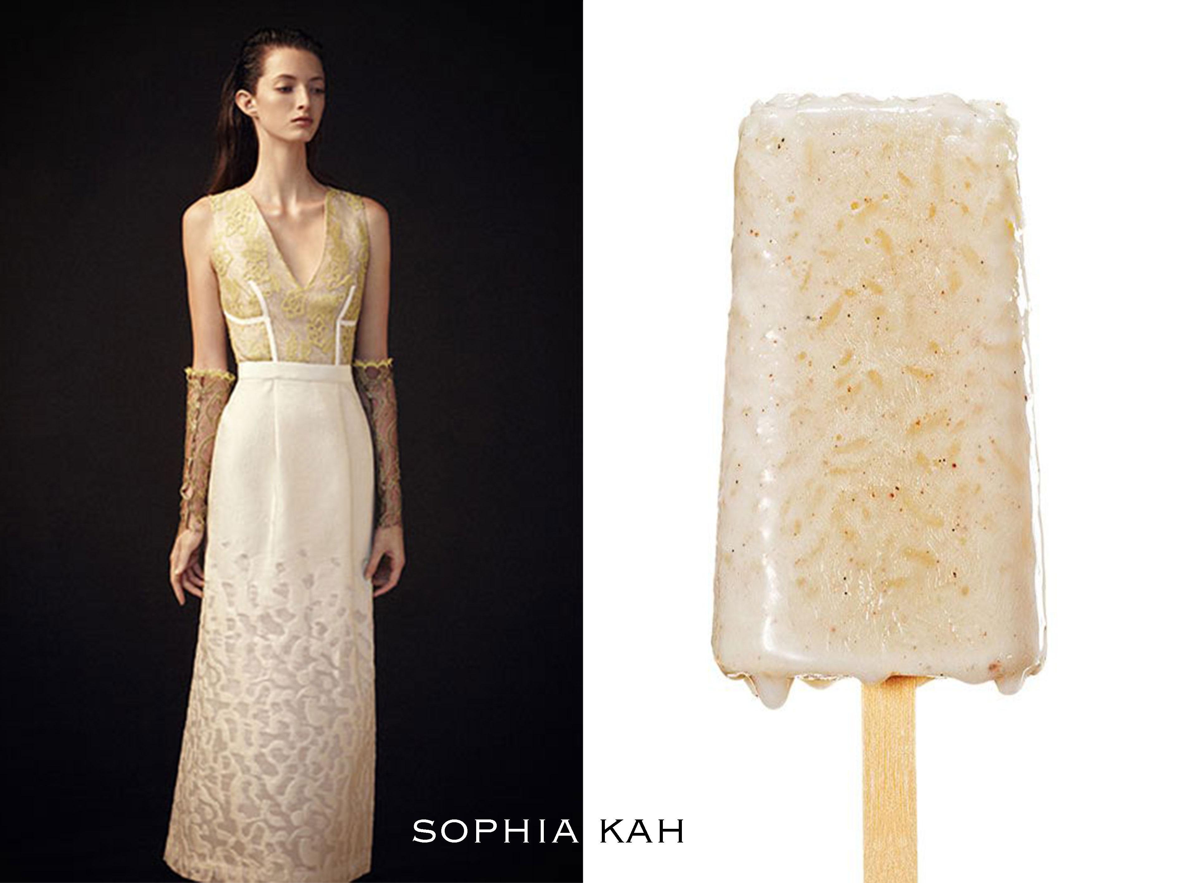 sophia-kah-1
