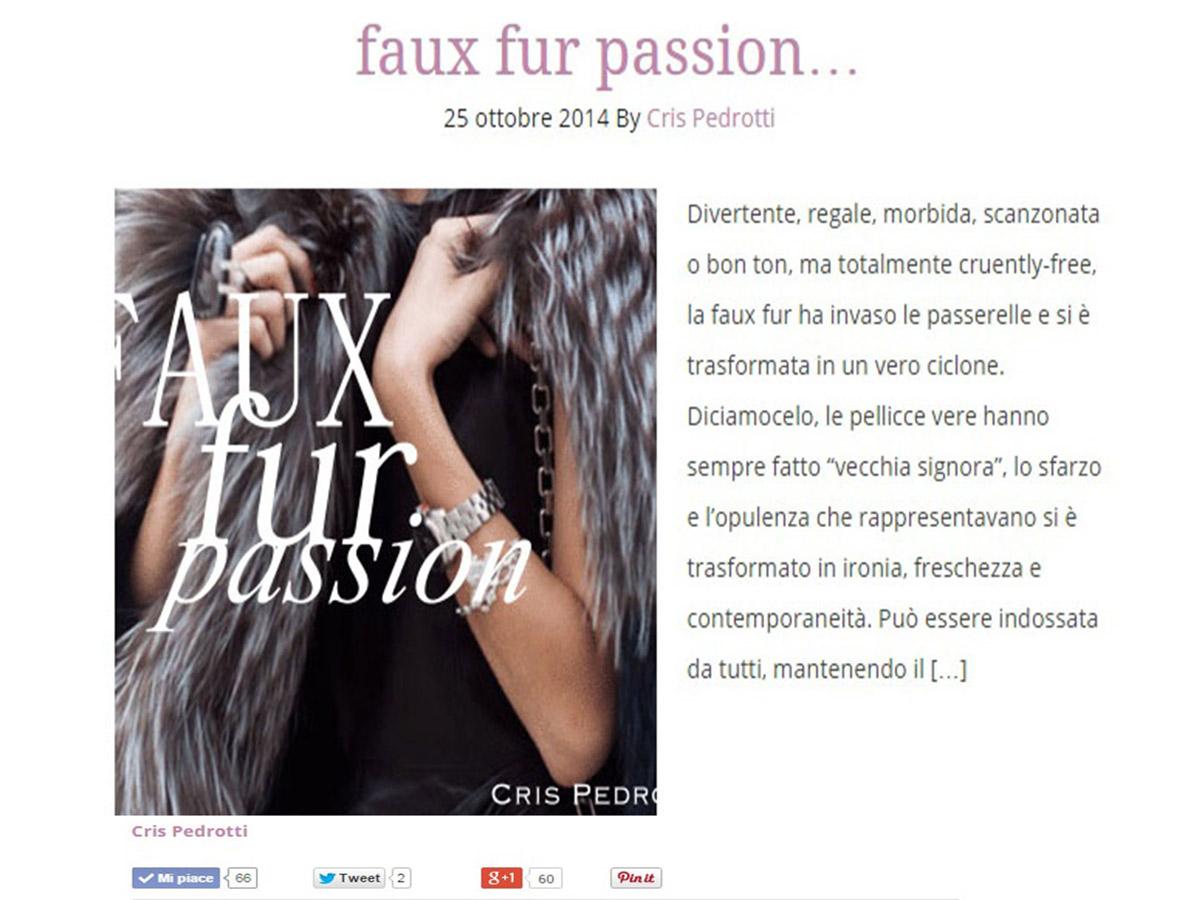faux-fur-fashion