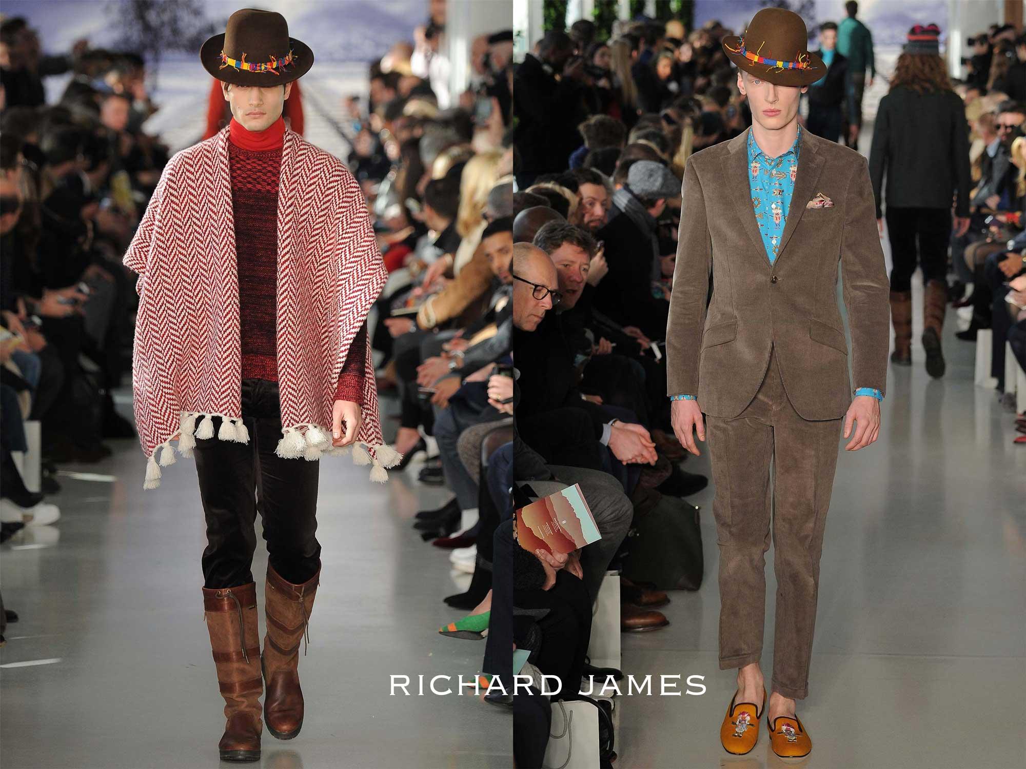 richard-james