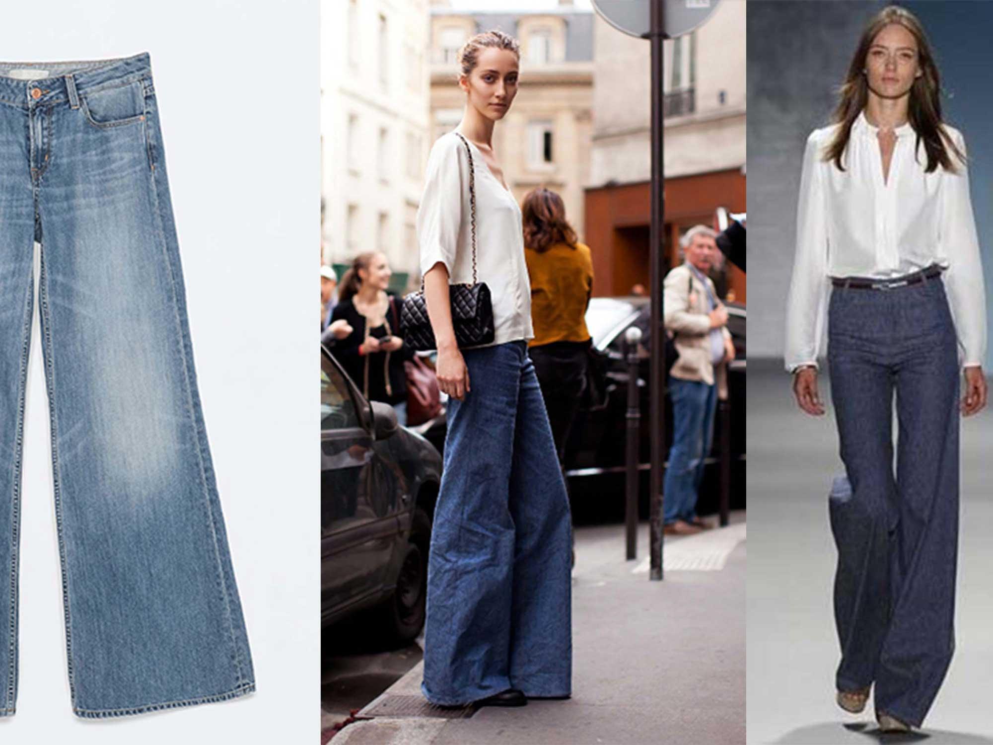 Jeans Jeans Jeans Jeans Jeans Jeans Jeans Jeans Jeans Jeans Jeans Jeans Jeans YH9IWD2Eeb