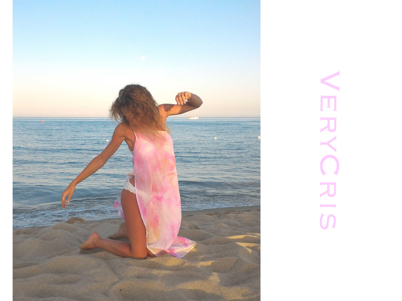 abito-monospalla-VeryCris linea mare