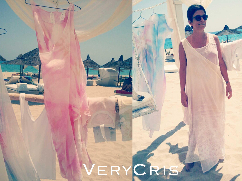 double-dresses--grazie da VeryCris