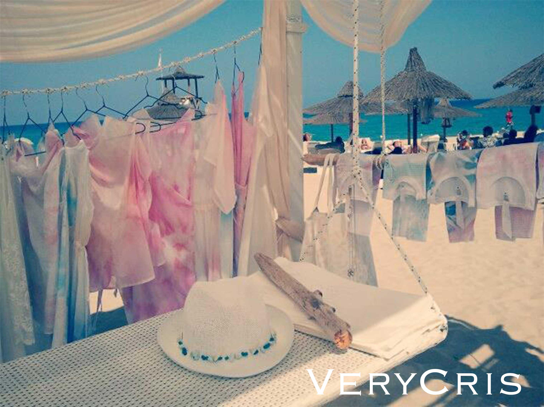 store-VeryCris