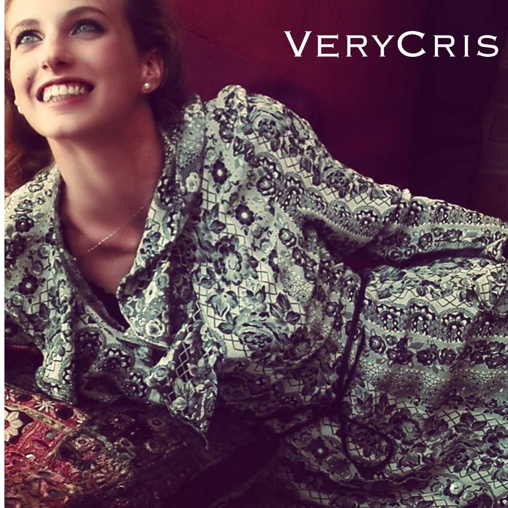 VeryCris Collection