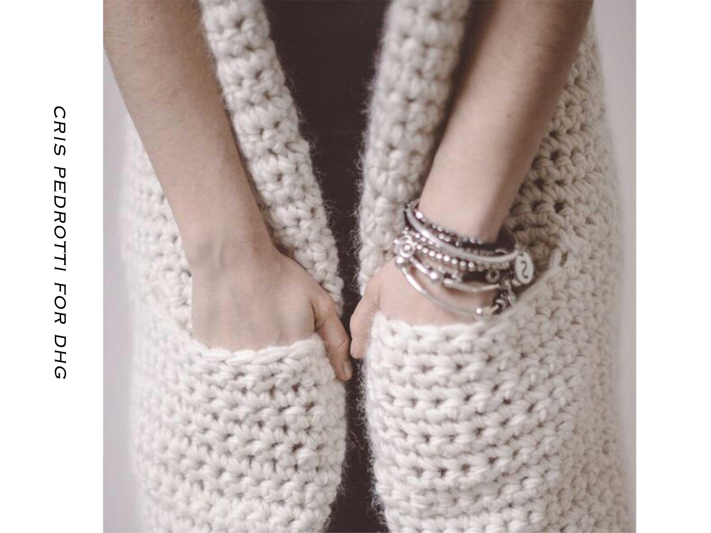 crochet-dhg2