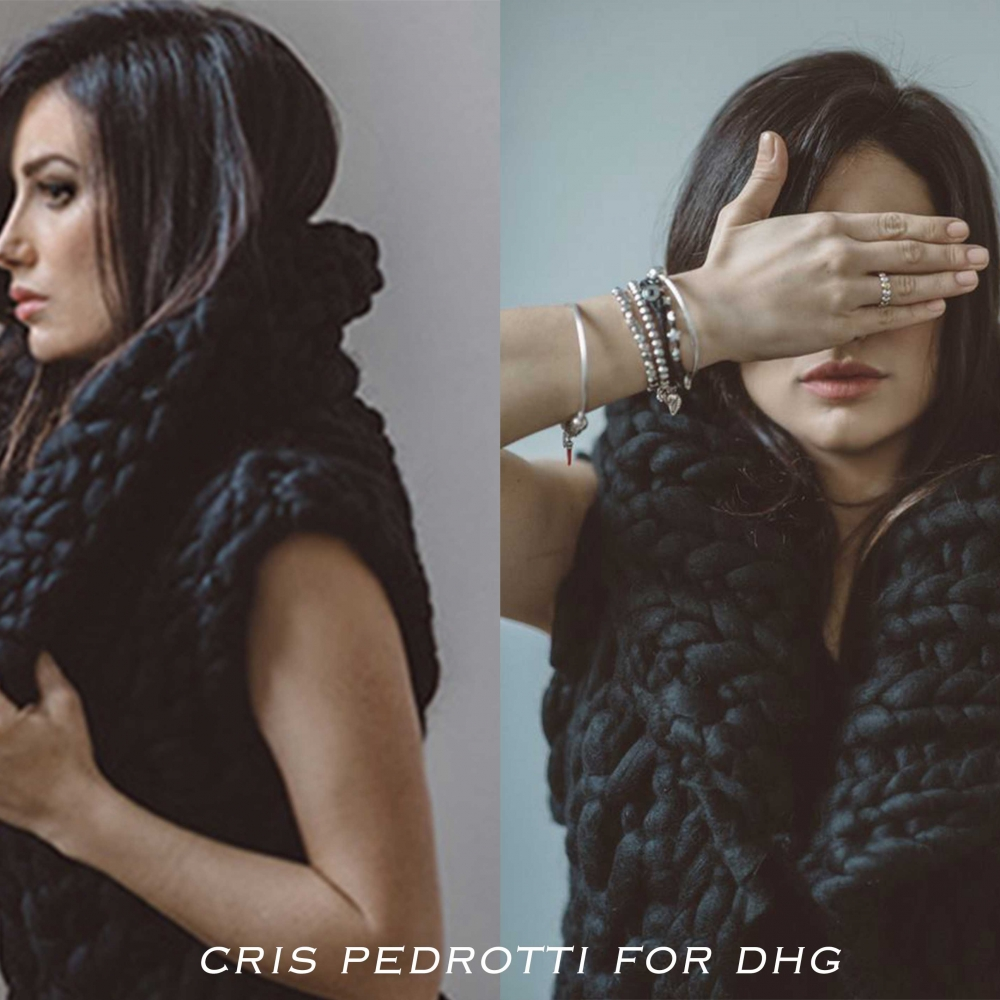 progetto knitting-cris-pedrotti-for-dhg-1