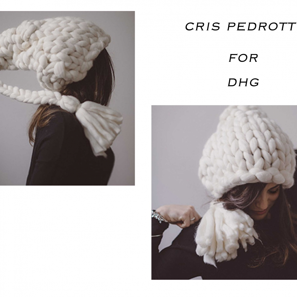 progetto knitting-cris-pedrotti-for-dhg-7
