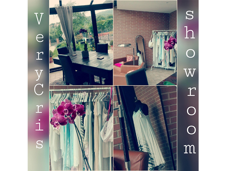 Showroom-VeryCris