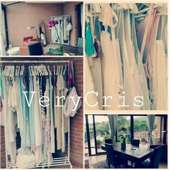 Showroom-VeryCris