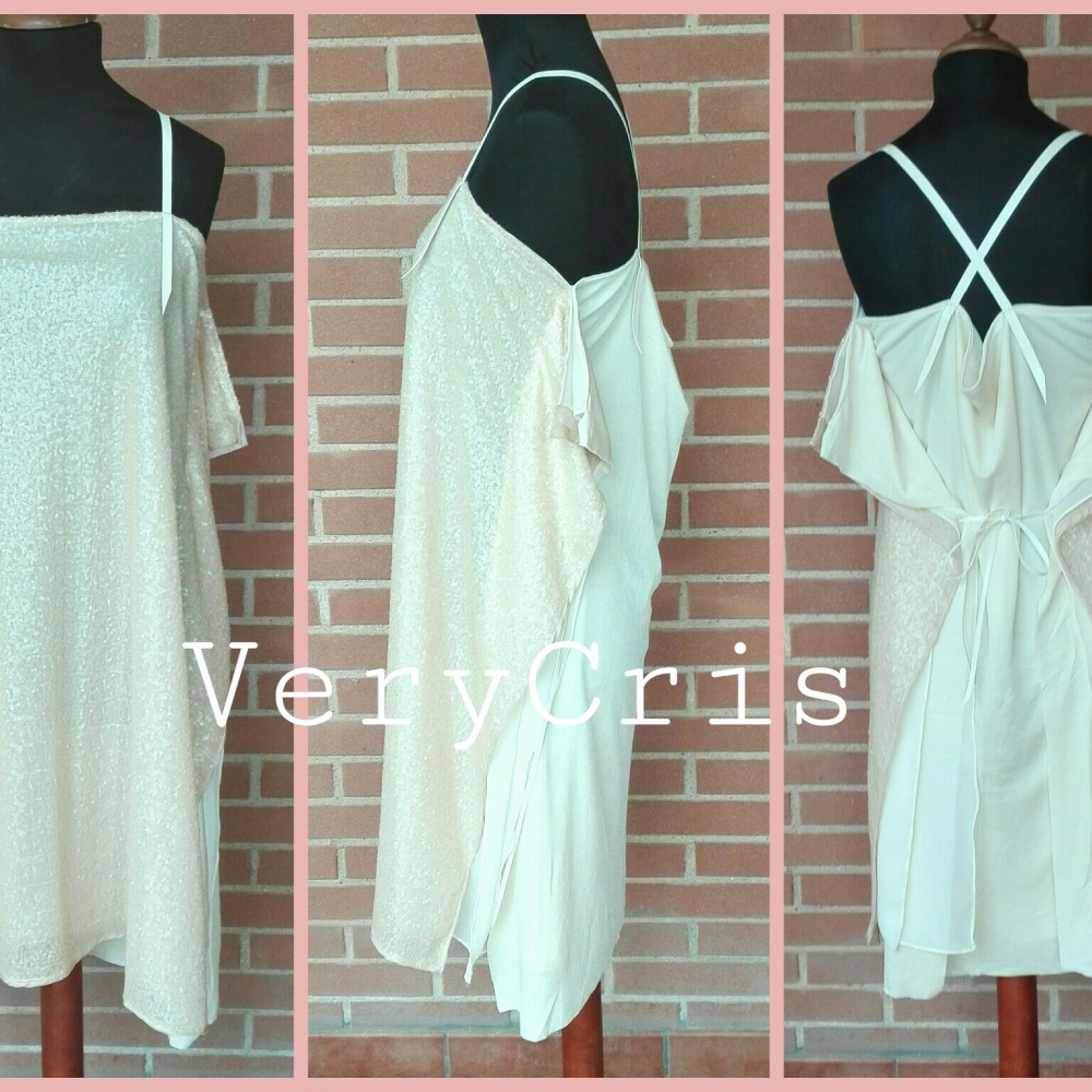 VeryCris Collection 2016