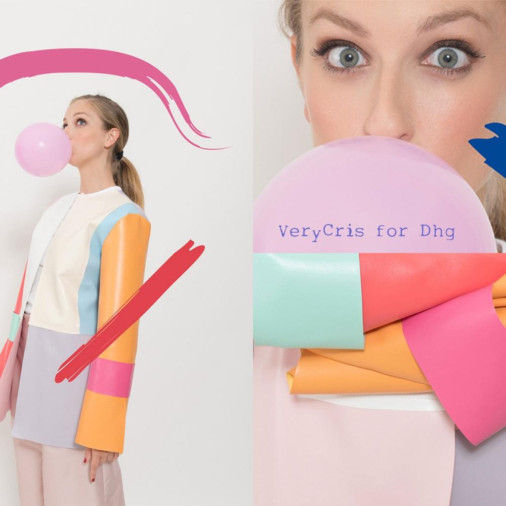 giacca-pelle-Penelope pop VeryCris-for-dhg