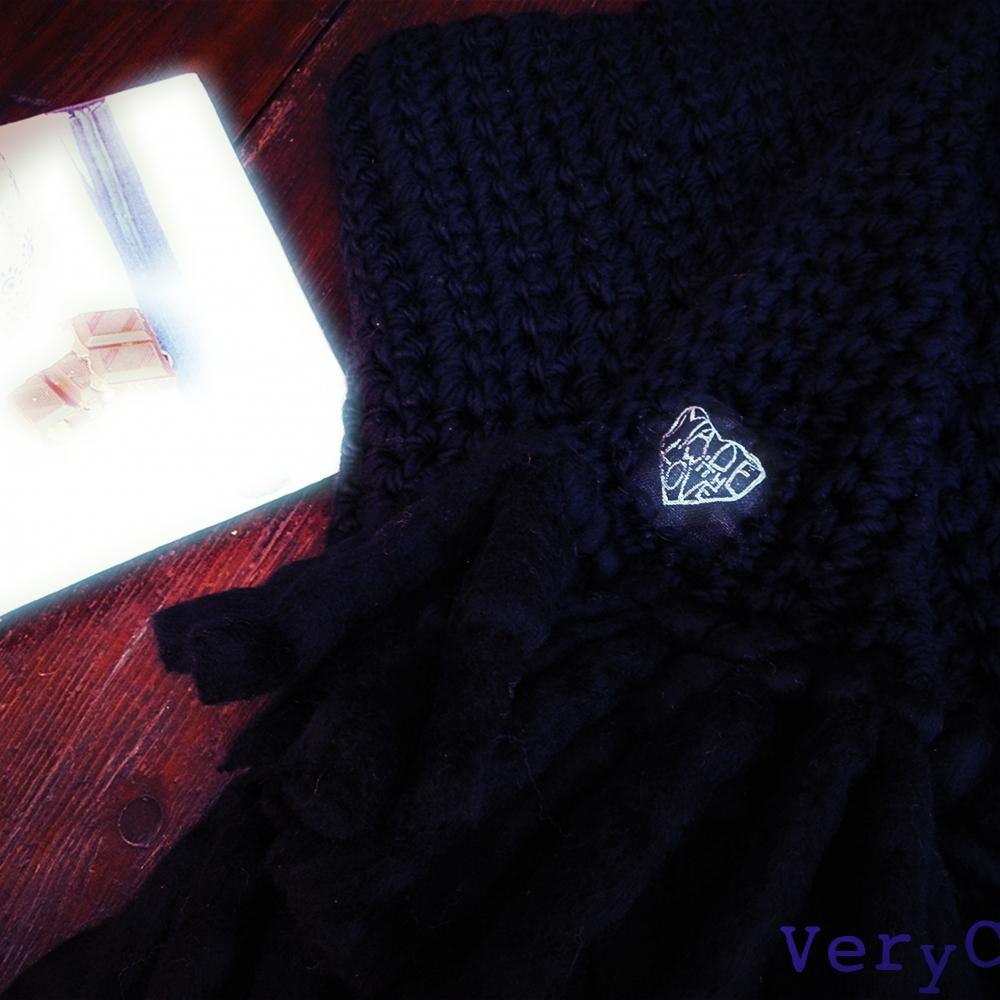 lana-verycris