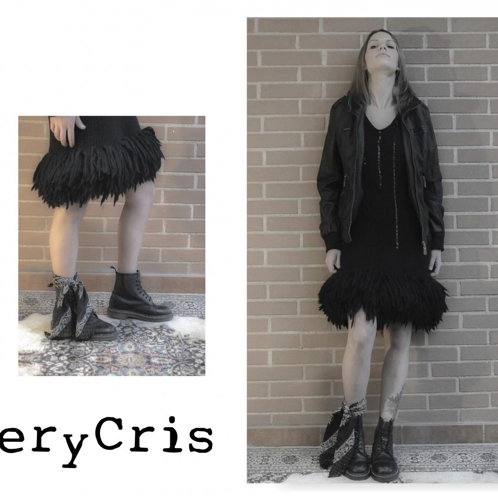 verycris-2016-3