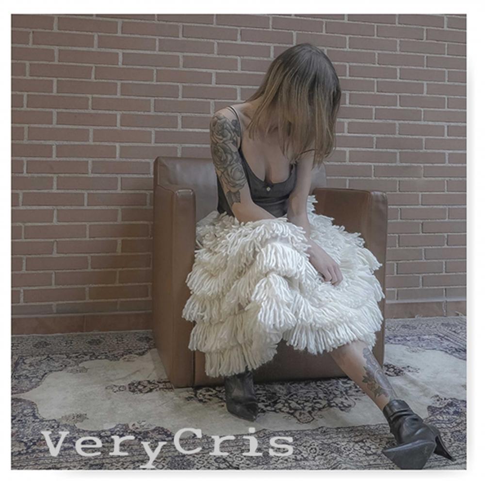 verycris-collection-2016-gonna-a-ruota