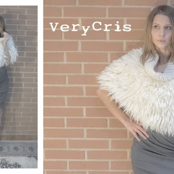 verycris-winter-2016-poncho