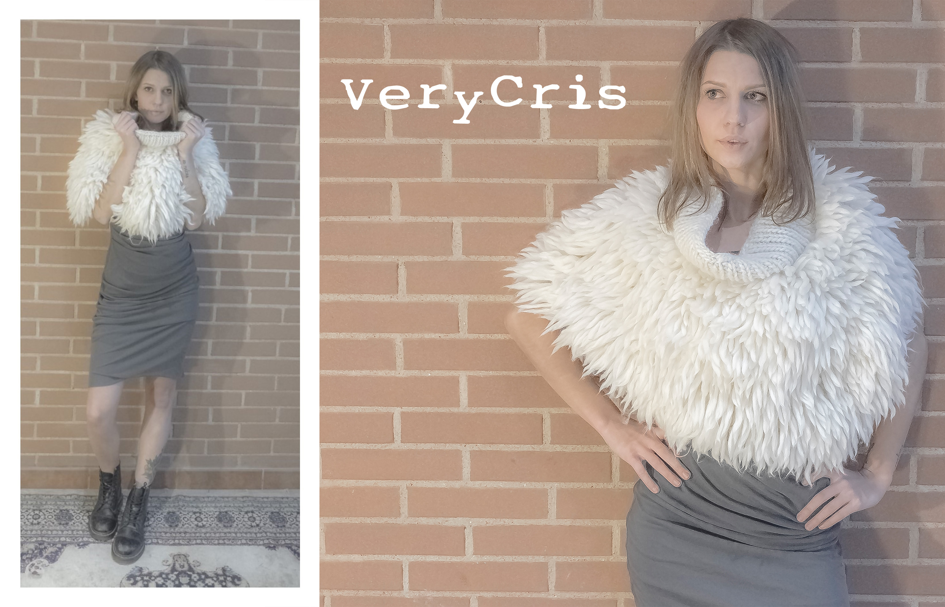 verycris-winter-2016-poncho