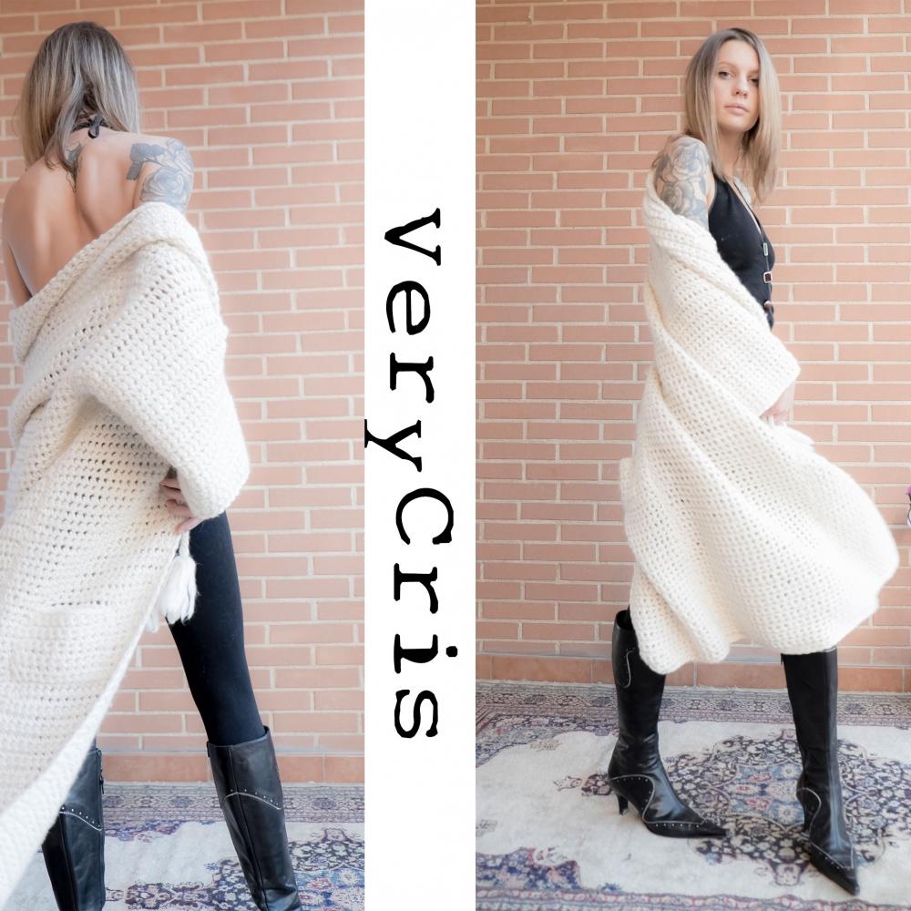 crochet-gipsy-verycris