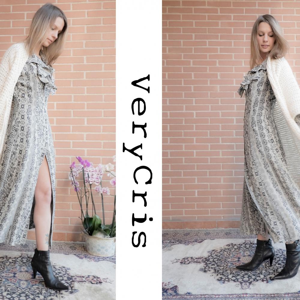 verycris-gipsy-crochet