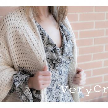 gipsy-crochet-verycris