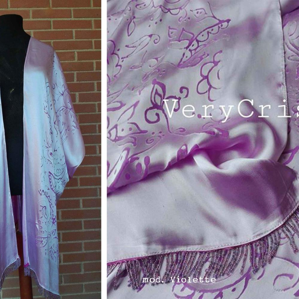 MOD-Violette-VeryCris-summer-collection