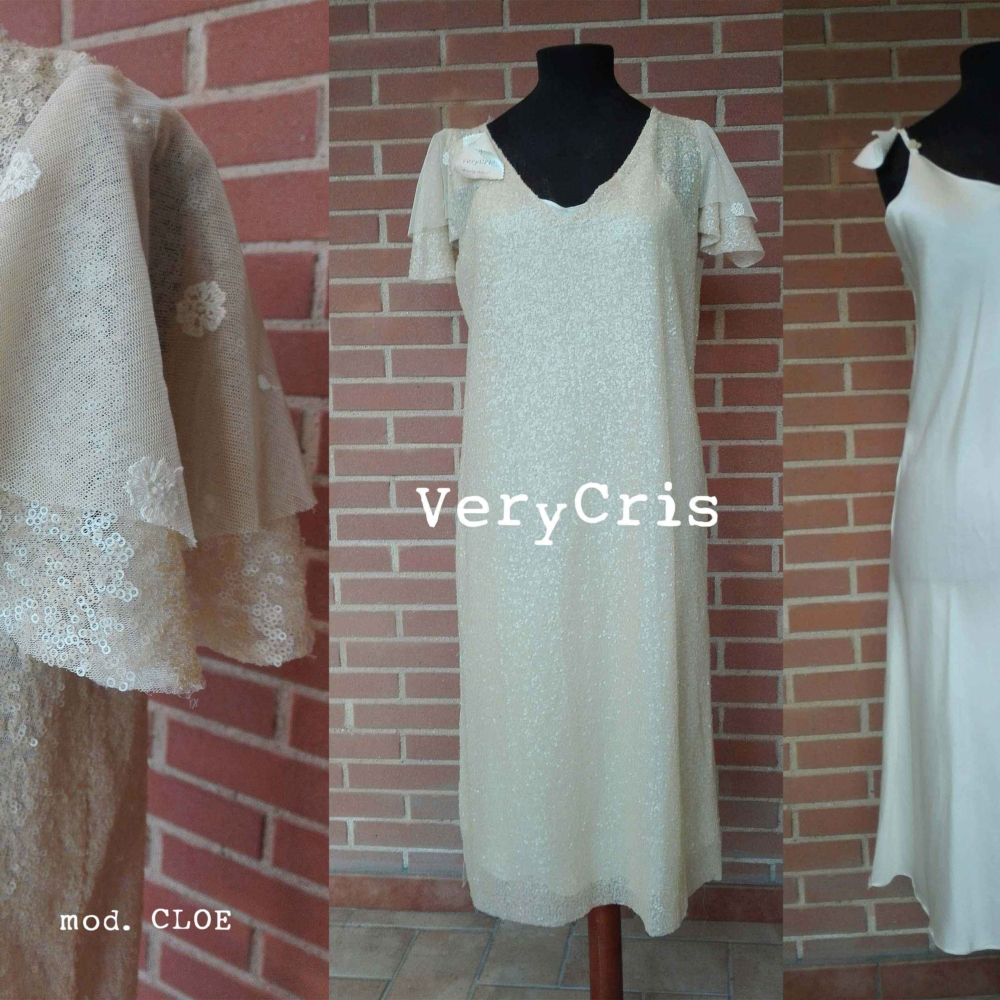 Mod-CLOE--VeryCris-summer-collection