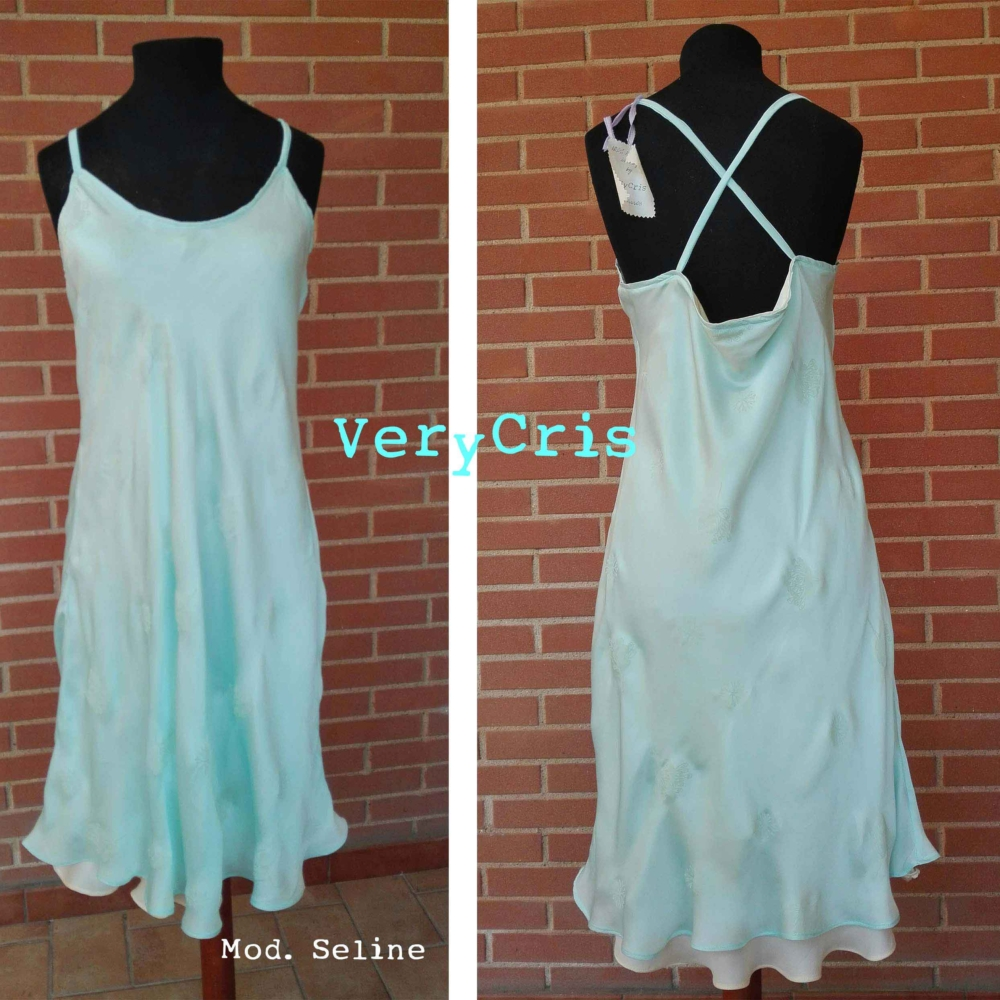 Mod-Seline-VeryCris-summer-collection