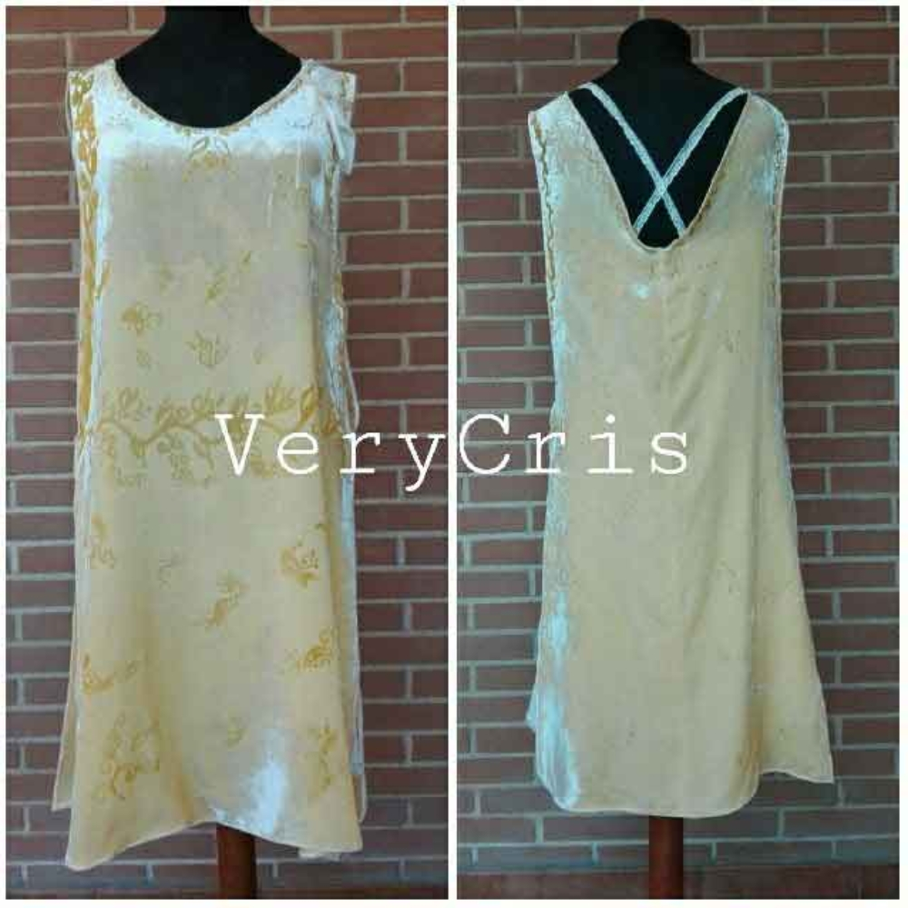 VeryCris-summer-collection-1