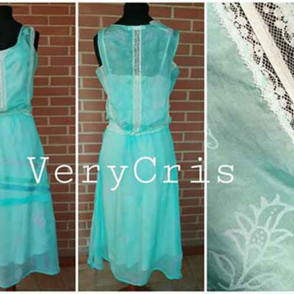 VeryCris-summer-collection