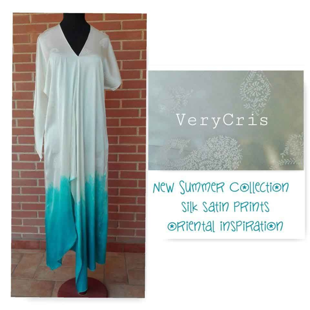 VeryCris-summer-collection-2