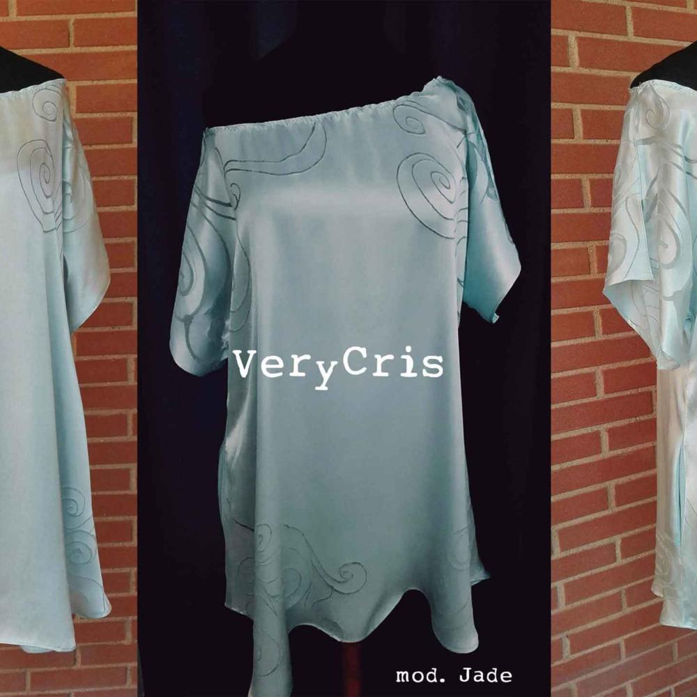 VeryCris-summer-collection-3