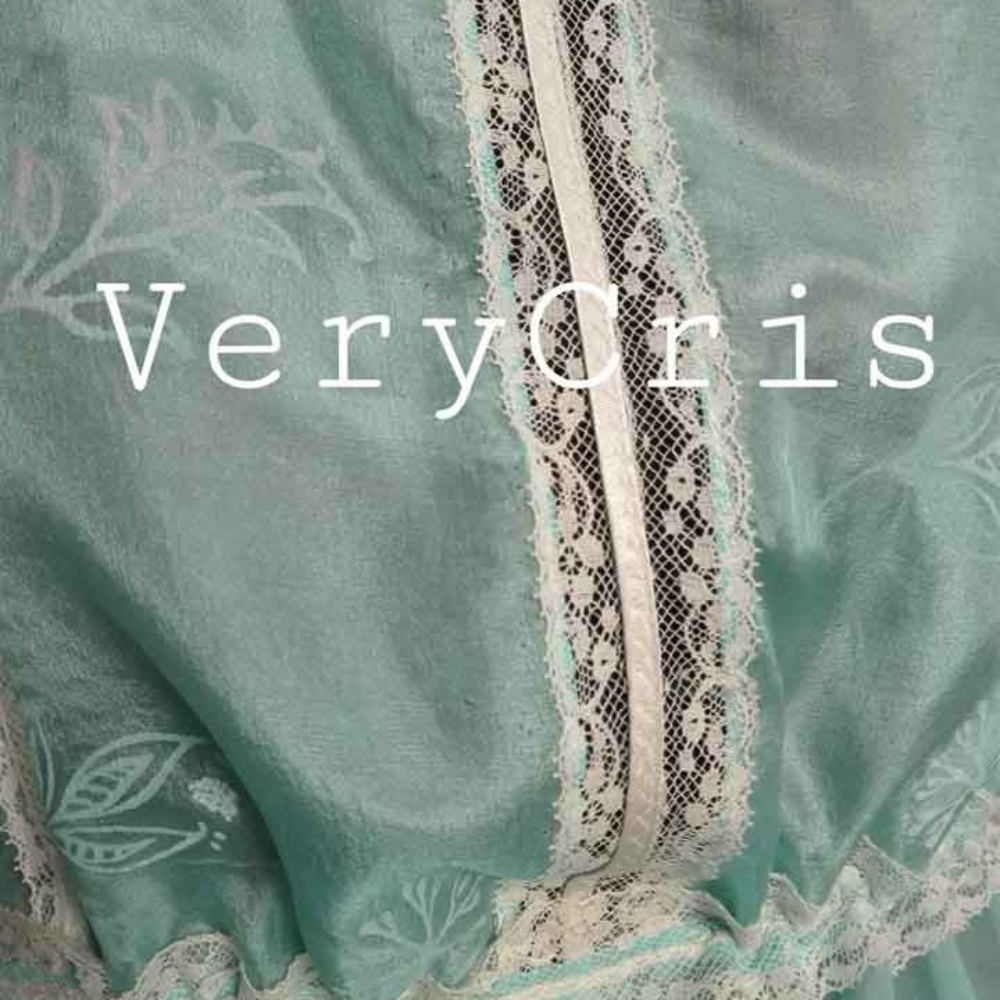 VeryCris-summer-collection--4