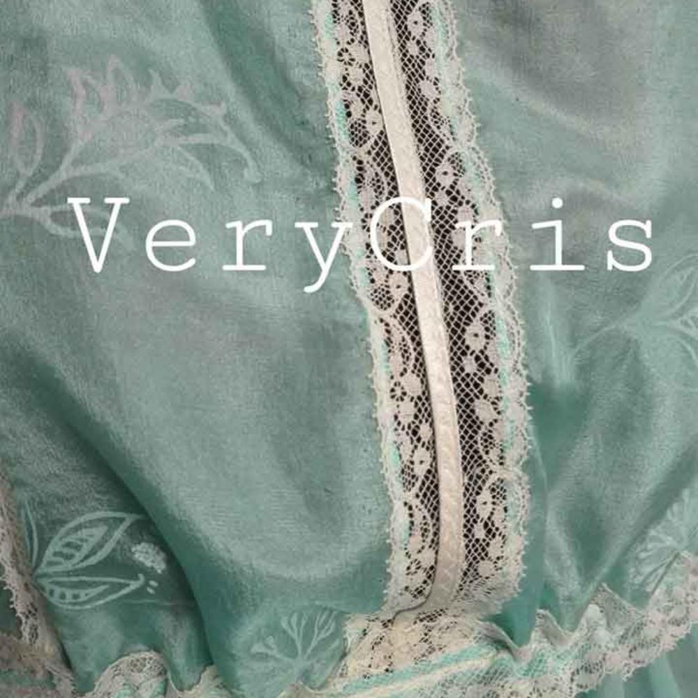 VeryCris-summer-collection--4