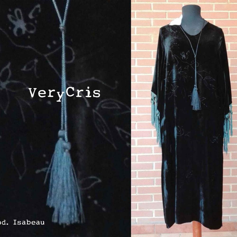 VeryCris-summer-collection-5