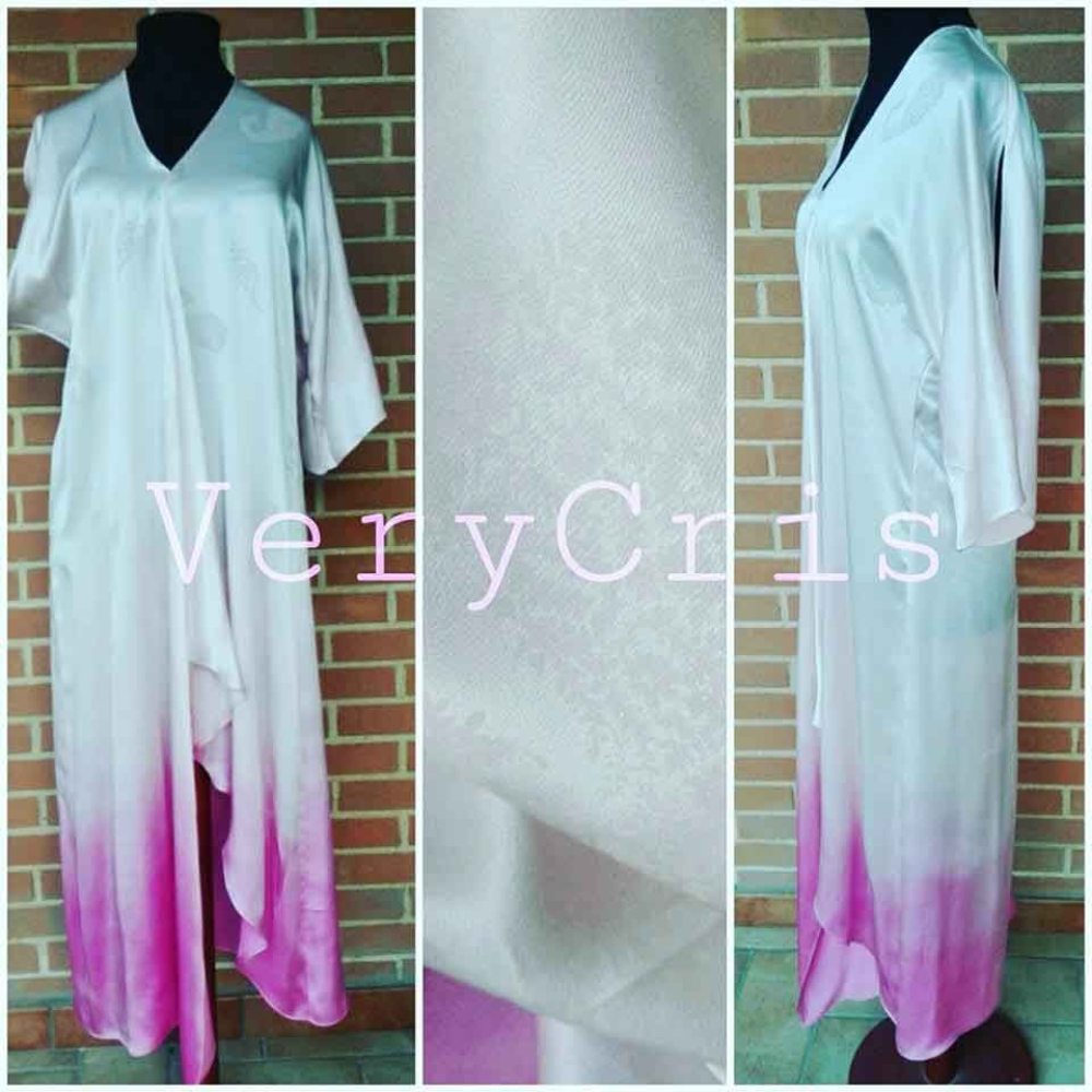 VeryCris-summer-collection-6