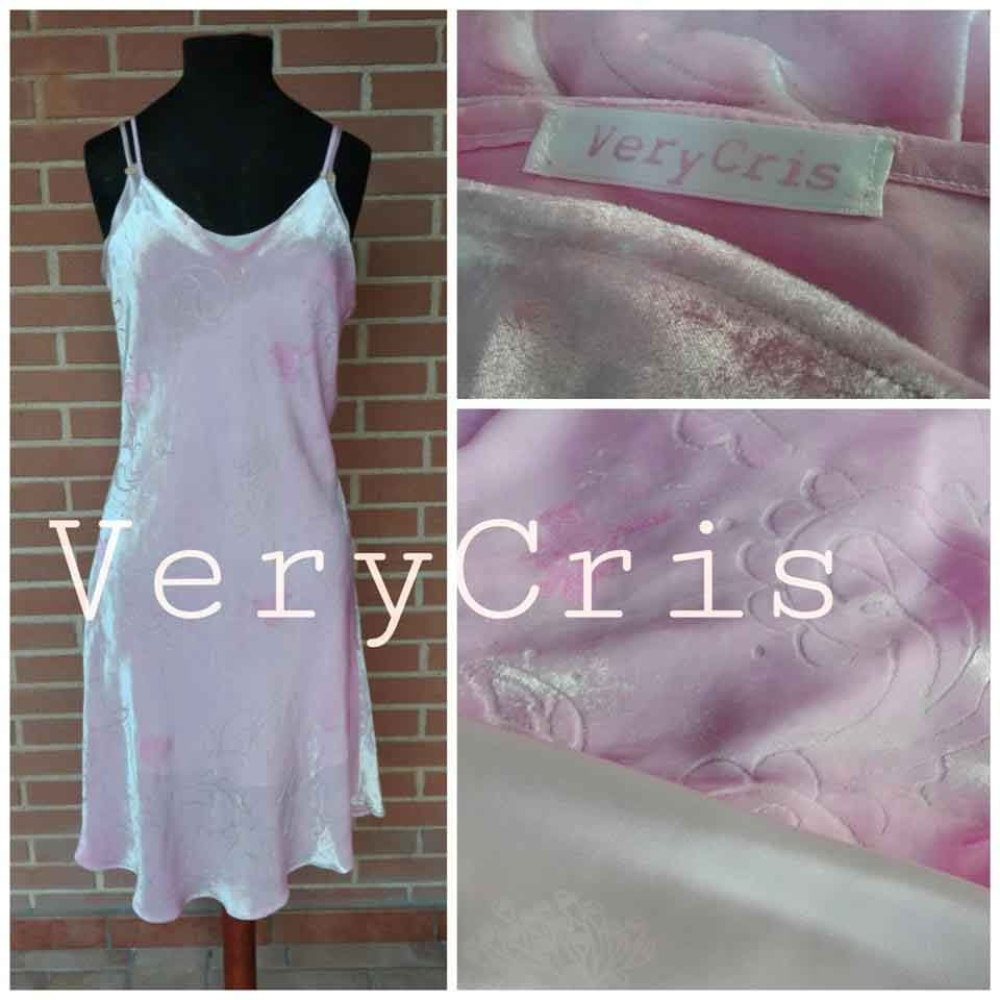 VeryCris-summer-collection-7