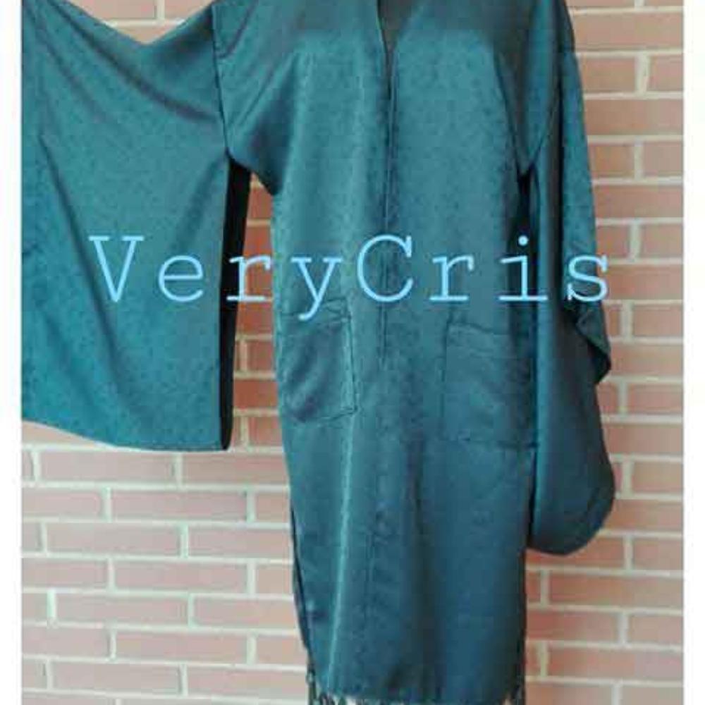 VeryCris-summer-collection-8