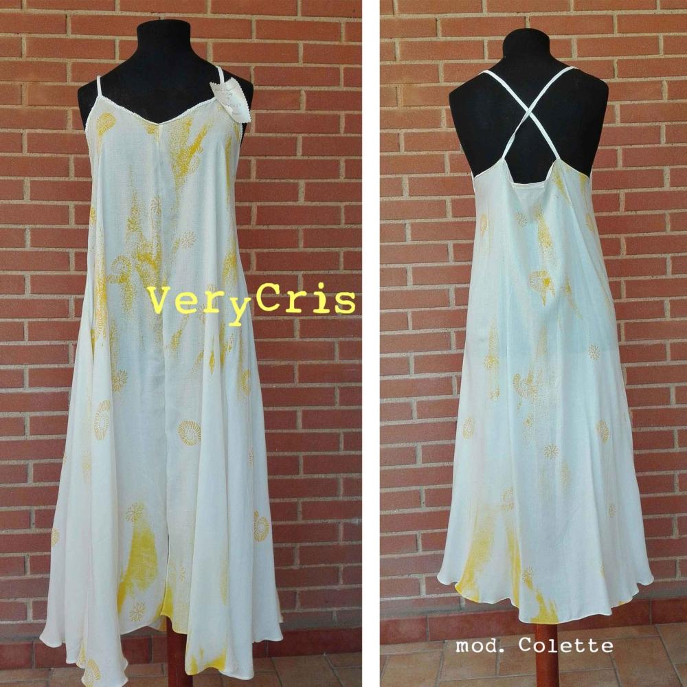 mod-VeryCris-summer-collection